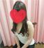 エアリスで働く女の子からのメッセージ-紗倉るな(27)