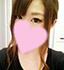CLUB CANDY(本店)で働く女の子からのメッセージ-みい(23)