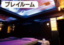 栄/錦/丸の内・Ruf VIP 丸の内の求人用画像_03