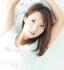 ダック京都で働く女の子からのメッセージ-マコ(29)