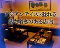 MAX浅草店_画像02
