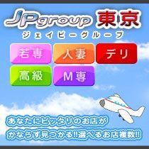 キタ(梅田/兎我野…)・パッショングループの求人用画像_01