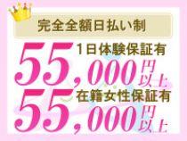 品川/五反田/目黒・人妻ネットワークグループの求人用画像_03