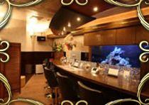 名駅/納屋橋・有限会社クラブエイトの求人用画像_01