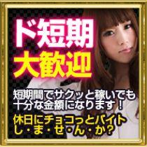 ミナミ(難波/日本橋…)・スピードグループの求人用画像_01