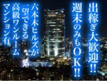 六本木/青山/赤坂・六本木プレイボーイの求人用画像_03
