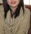 ASS WEB事業部スタジオPIAで働く女の子からのメッセージ-はるか(34)