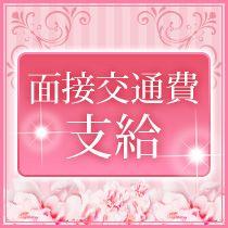 加古川市・ここ恋の求人用画像_03
