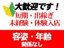 川口市・素人妻御奉仕倶楽部Hip's西川口店の求人用画像_03