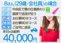 素人専門 TOKYO VIP_画像02