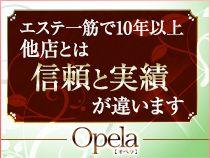 ミナミ(難波/日本橋…)・派遣型性感エステOpela オペラの求人用画像_01