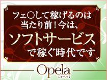 派遣型性感エステOpela オペラ_画像03