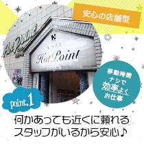 三宮・神戸ホットポイントグループの求人用画像_01