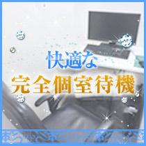 品川/五反田/目黒・白金プラチナの求人用画像_01