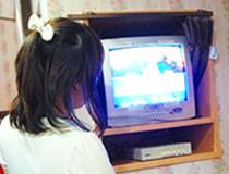 新宿/歌舞伎町・セレブショップ新宿 (東京ハレ系)の求人用画像_02
