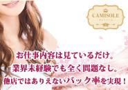 キタ(梅田/兎我野…)・キャミソールの求人用画像_03