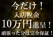 キタ(梅田/兎我野…)・プレミアムリゾートの求人用画像_01