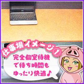 町田デブ専 肉だんご_画像01