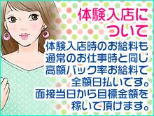 立川/八王子/福生・立川 フリンフリンの求人用画像_03