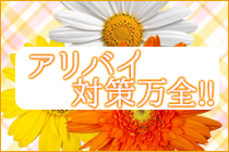 柏市/松戸市・人妻総選挙Mrs48の求人用画像_03