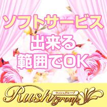 広島市・RUSH(RUSHグループ)の求人用画像_03