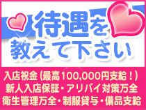 Good Luck 2003(グッドラック)_画像02