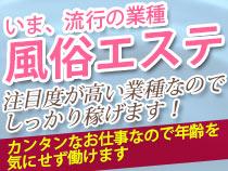 千葉市・高収入エステ求人 未経験者大歓迎★Solt Groupの求人用画像_03