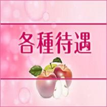 高松市・香川県高松市デリヘル アップルの求人用画像_03