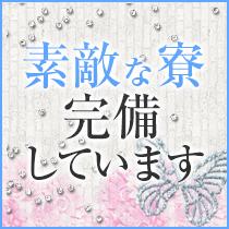 福山市・ViViD-ヴィヴィット-の求人用画像_03