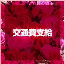 善通寺市・Ti amo〜愛してます〜丸亀・善通寺店の求人用画像_01