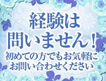 京橋・京橋姫花の求人用画像_01