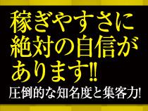 ミナミ(難波/日本橋…)・おいらん日本橋の求人用画像_02