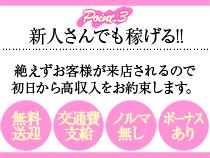 キタ(梅田/兎我野…)・ムキタマゴ梅田店の求人用画像_03