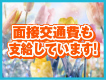 鶯谷ガールズパーティ_画像02