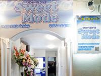 千葉市・Sweet Modeの求人用画像_01