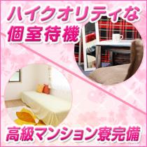 品川/五反田/目黒・華爛漫の求人用画像_02