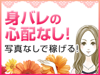 立川/八王子/福生・改札劇場の求人用画像_01