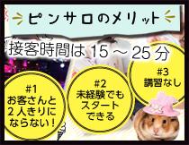 品川/五反田/目黒・GHR「ジーエイチアール」の求人用画像_01