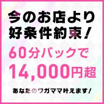 ミナミ(難波/日本橋…)・レディーファースト大阪の求人用画像_03