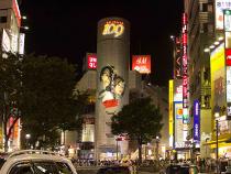 渋谷・東京変態倶楽部の求人用画像_01
