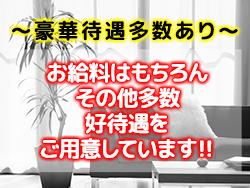 船橋市・人妻気分の求人用画像_03