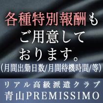 渋谷・青山プレミシモの求人用画像_03