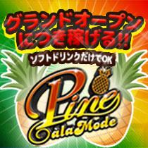 池袋・Pine(パイン)の求人用画像_01