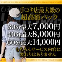 鶯谷/日暮里・ひみつのリカちゃんの求人用画像_02
