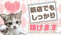 町田市・恋瞳カタログの求人用画像_01