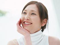 湯島/上野・アロマ・ママの求人用画像_02