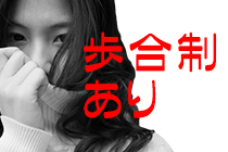 札幌市/すすきの・LUCEの求人用画像_01