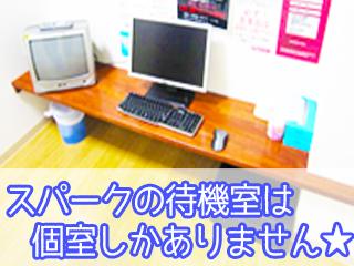 ミナミ(難波/日本橋…)・スパーク日本橋の求人用画像_01