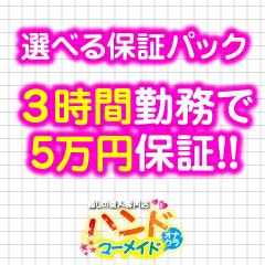 蒲田/大森…・ハンドマーメイドの求人用画像_02