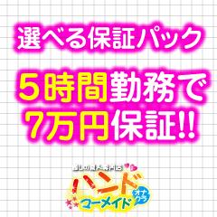 蒲田/大森…・ハンドマーメイドの求人用画像_03
